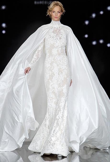 pronovias-spring-2017-wedding-dresses-01