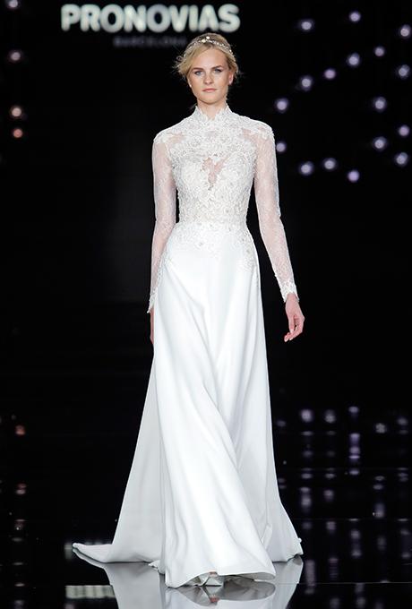 pronovias-spring-2017-wedding-dresses-03
