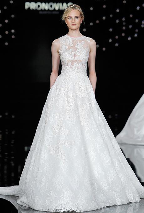 pronovias-spring-2017-wedding-dresses-08