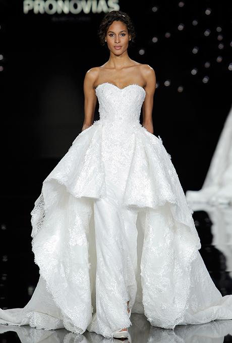 pronovias-spring-2017-wedding-dresses-10