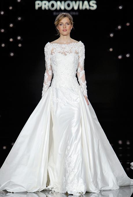 pronovias-spring-2017-wedding-dresses-17