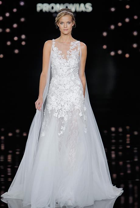 pronovias-spring-2017-wedding-dresses-19