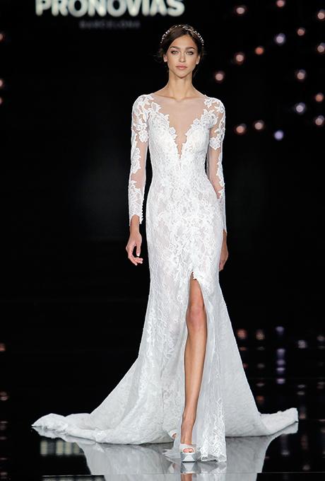 pronovias-spring-2017-wedding-dresses-20
