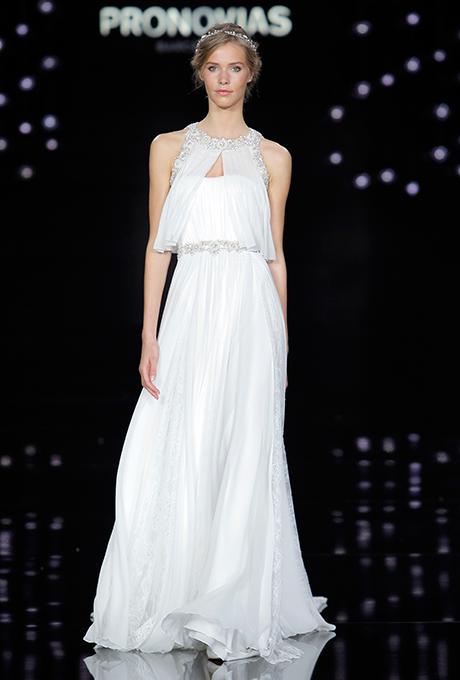 pronovias-spring-2017-wedding-dresses-22