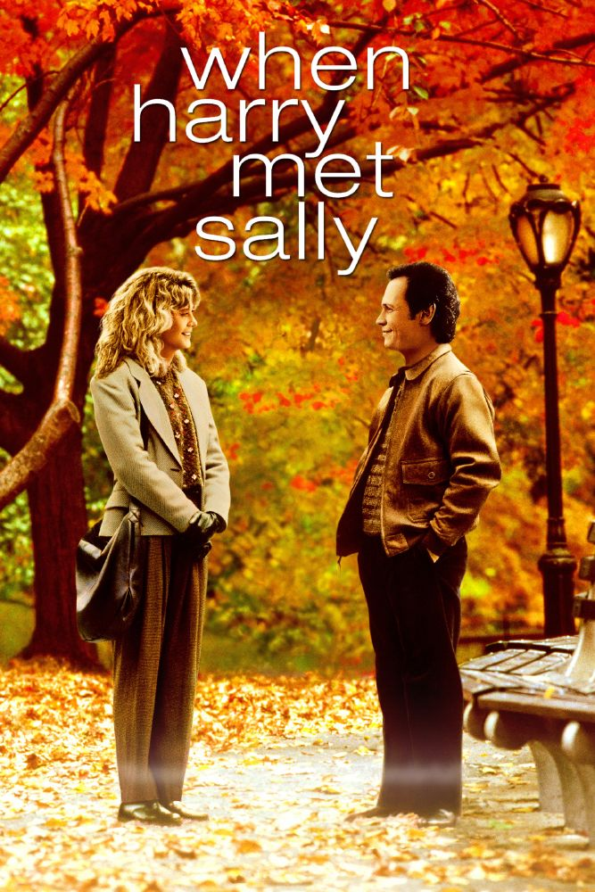 resized_%d9%81%d9%8a%d9%84%d9%85-when-harry-met-sally