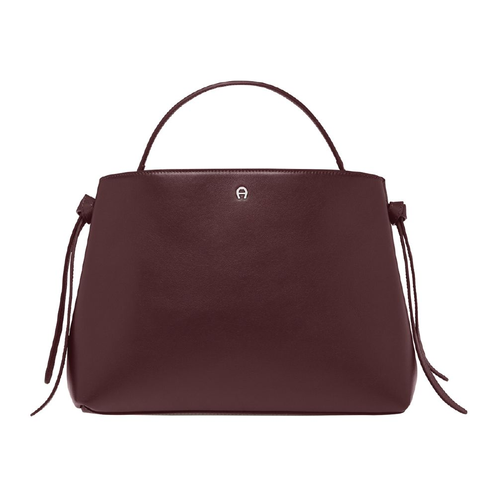 resized_1. AIGNER CARLA BAG - FW16 COLLECTION