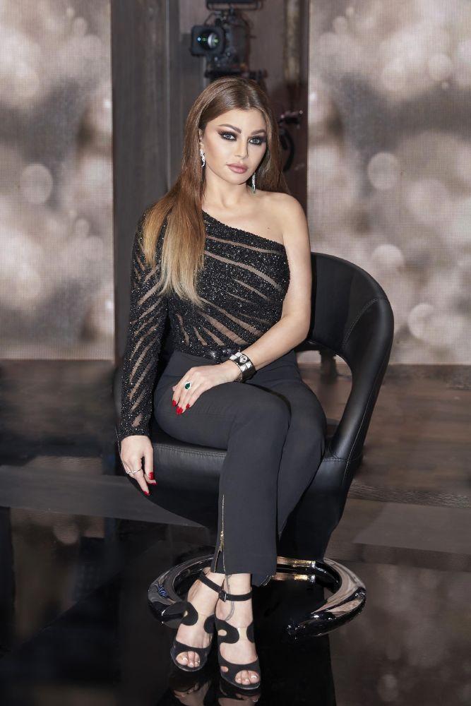 resized_2-mbc4-mbc-masr-2-prme-episode1-haifa-wehbe