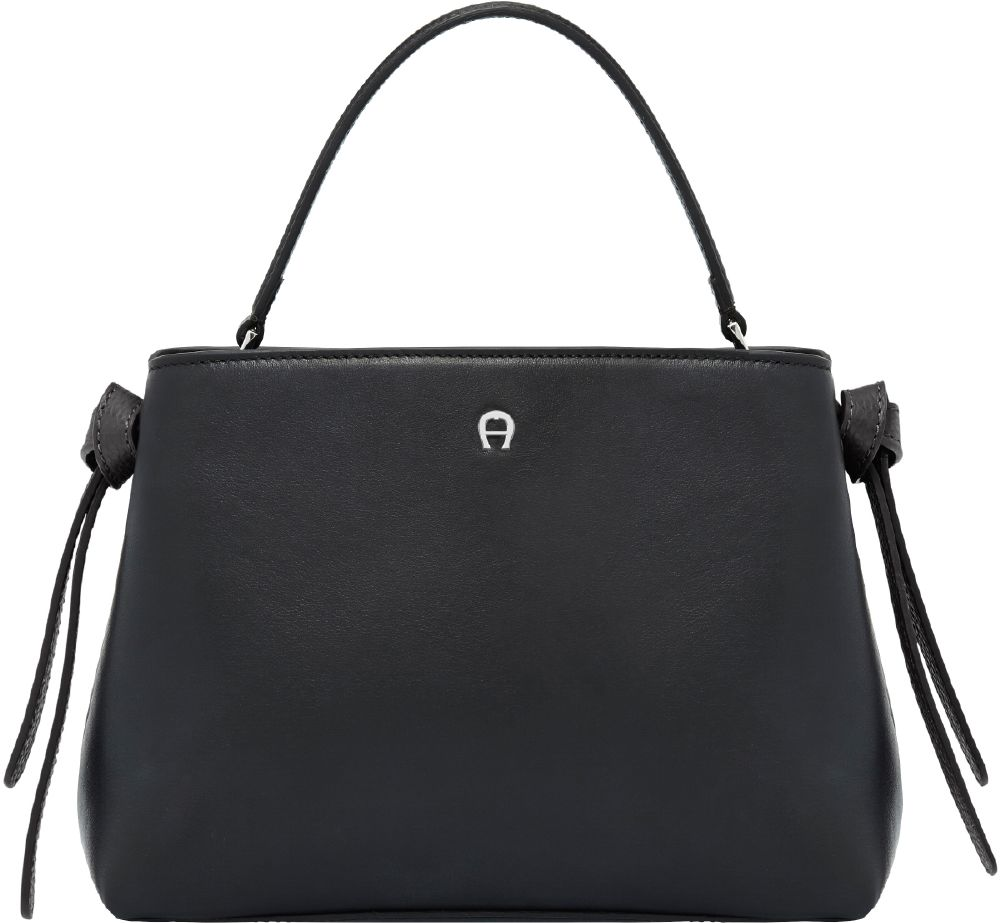 resized_2. AIGNER CARLA BAG - FW16 COLLECTION