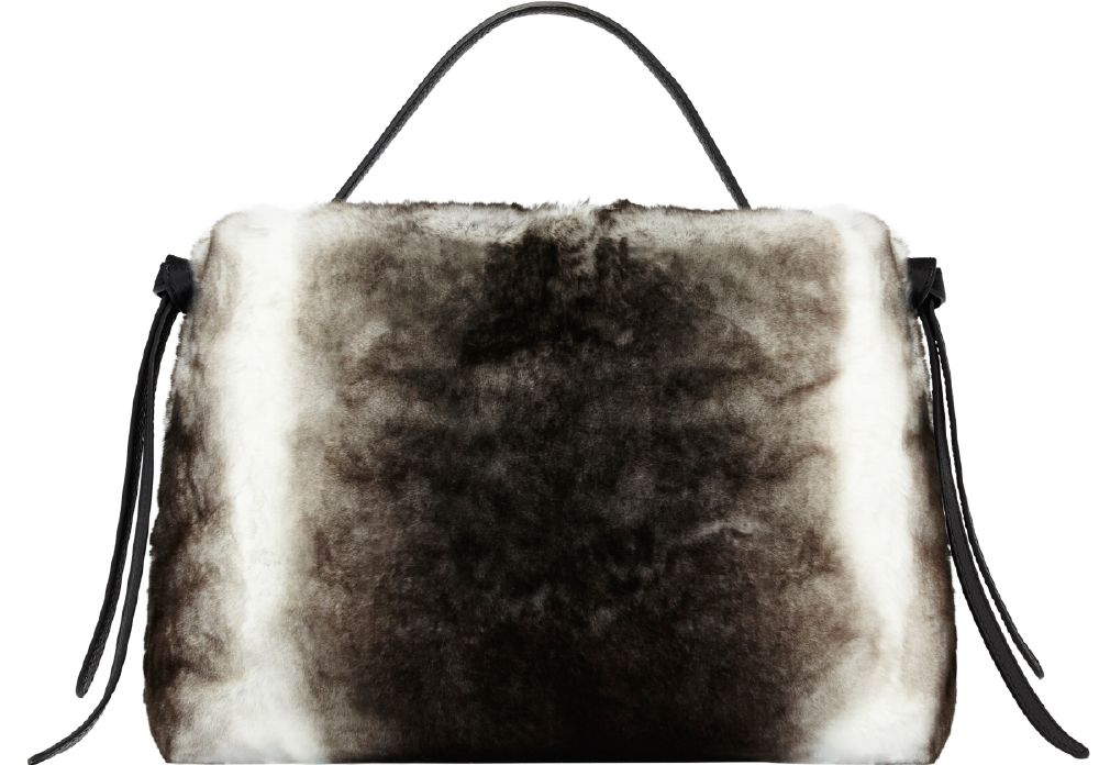 resized_3. AIGNER CARLA BAG - FW16 COLLECTION