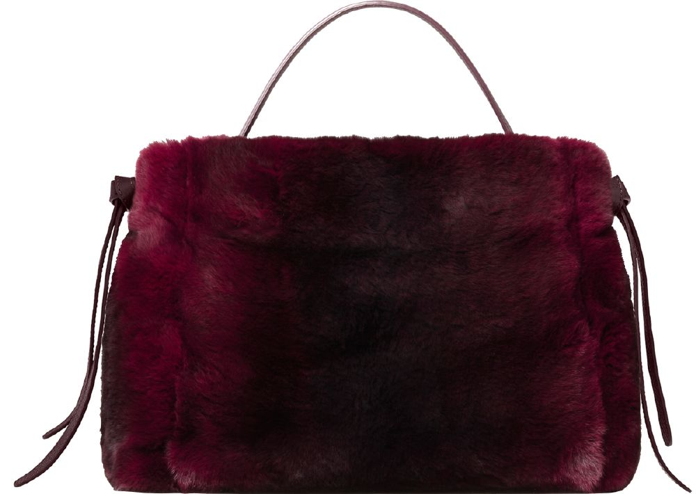 resized_4. AIGNER CARLA BAG - FW16 COLLECTION
