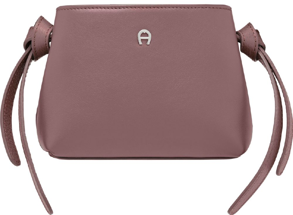 resized_5. AIGNER CARLA BAG - FW16 COLLECTION