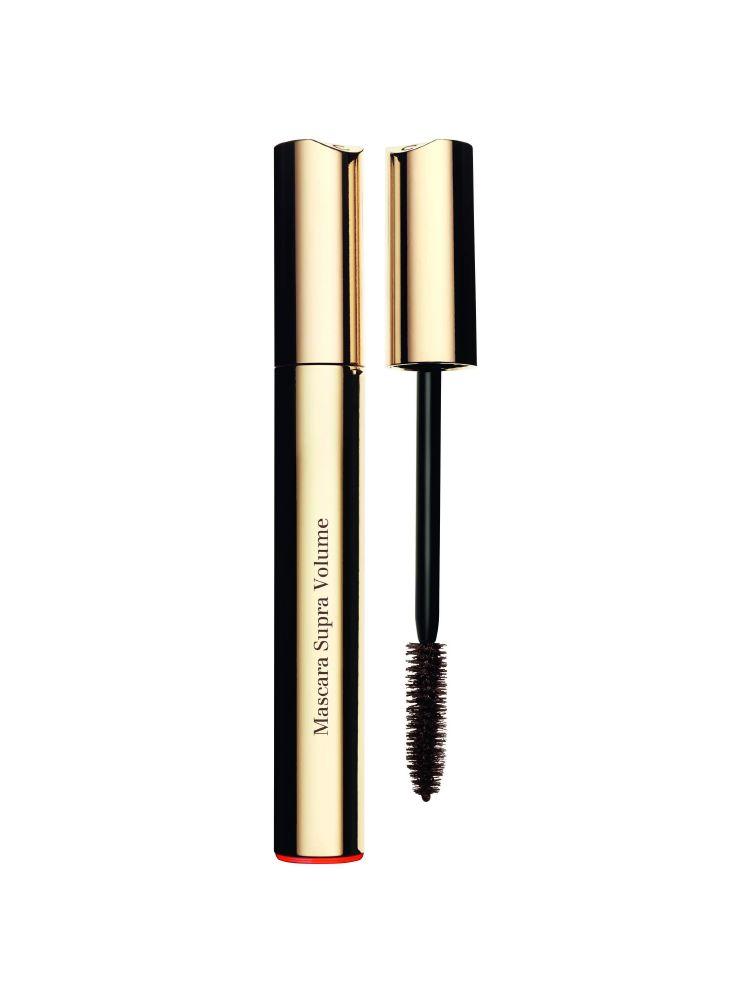 resized_clarins_autumn-2016-make-up-collection_mascara-supra-volume-brown