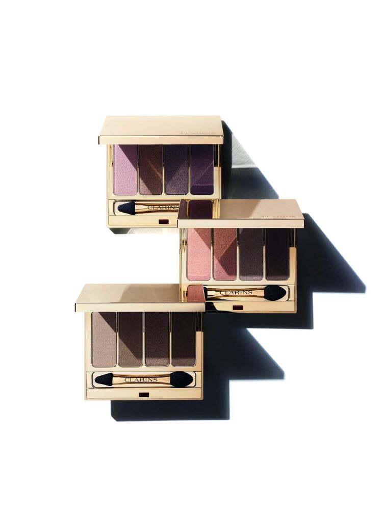 resized_clarins_autumn-2016-make-up-collection_palette
