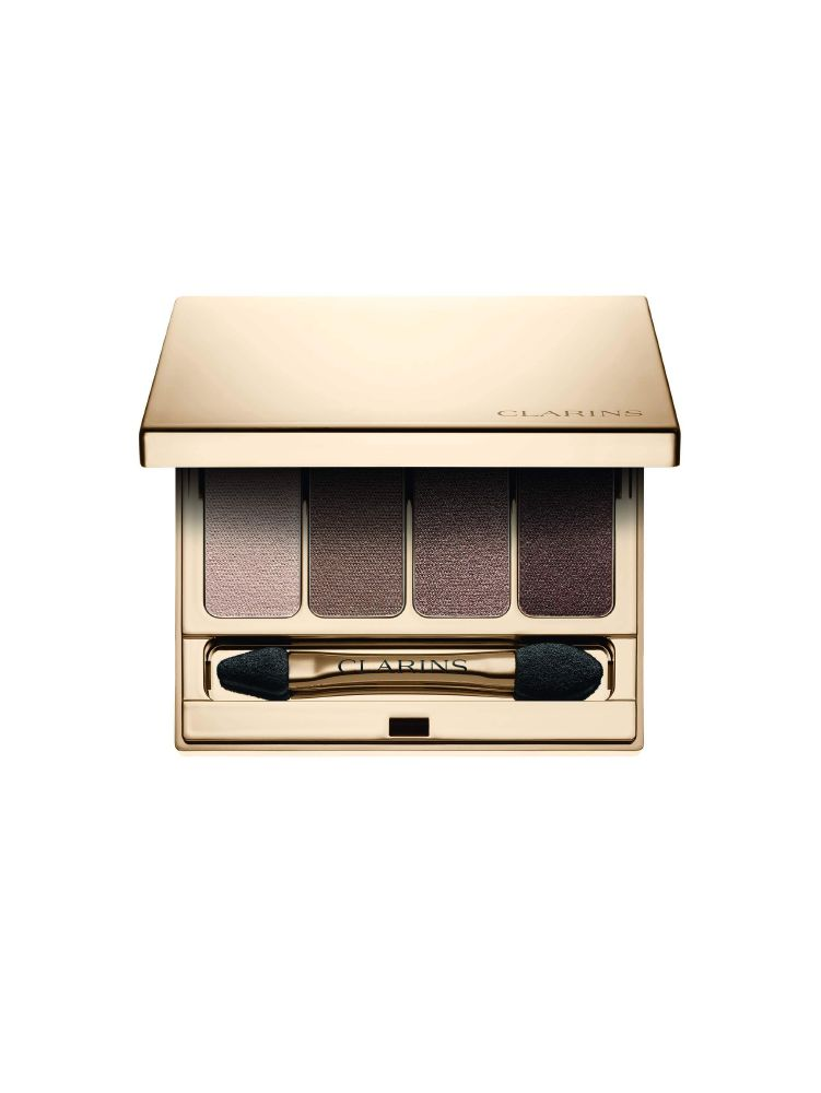 resized_clarins_autumn-2016-make-up-collection_palette_03-brown