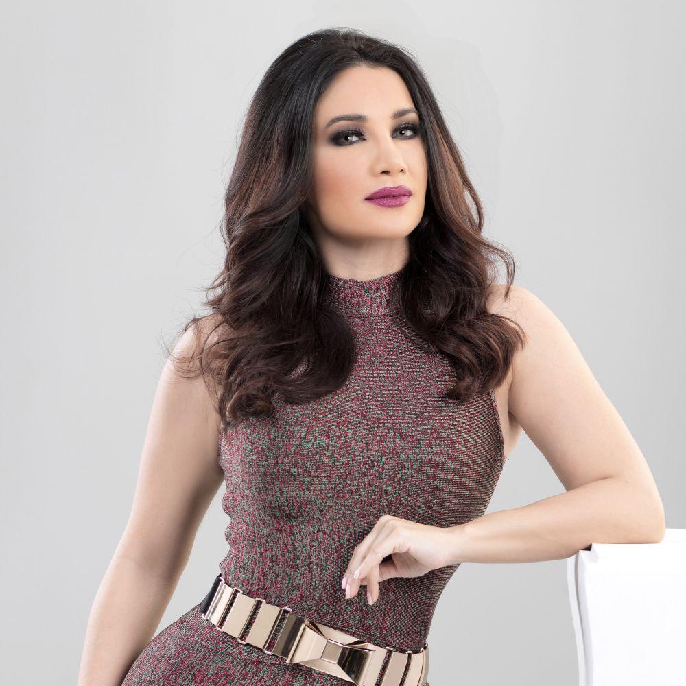 resized_Diana Haddad