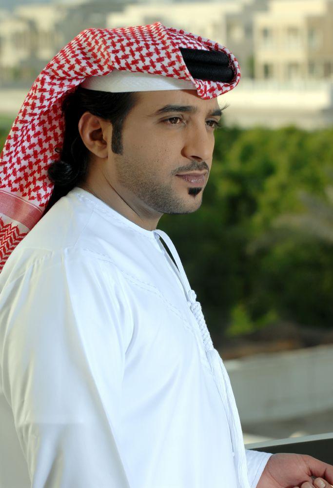 resized_Eydah AlMenhali