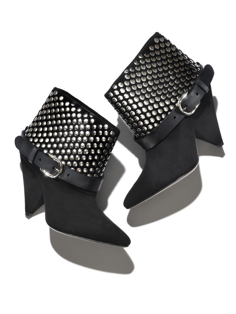 resized_isabel-marant-shoe-exclusive