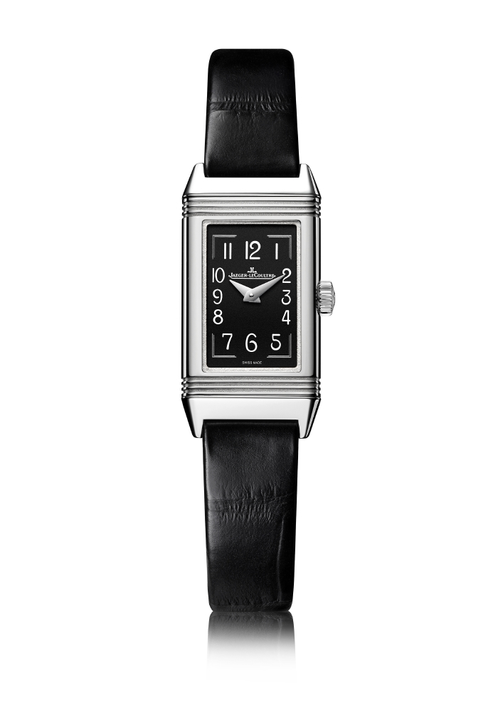 resized_jaeger-lecoultre-reverso-one-reedition