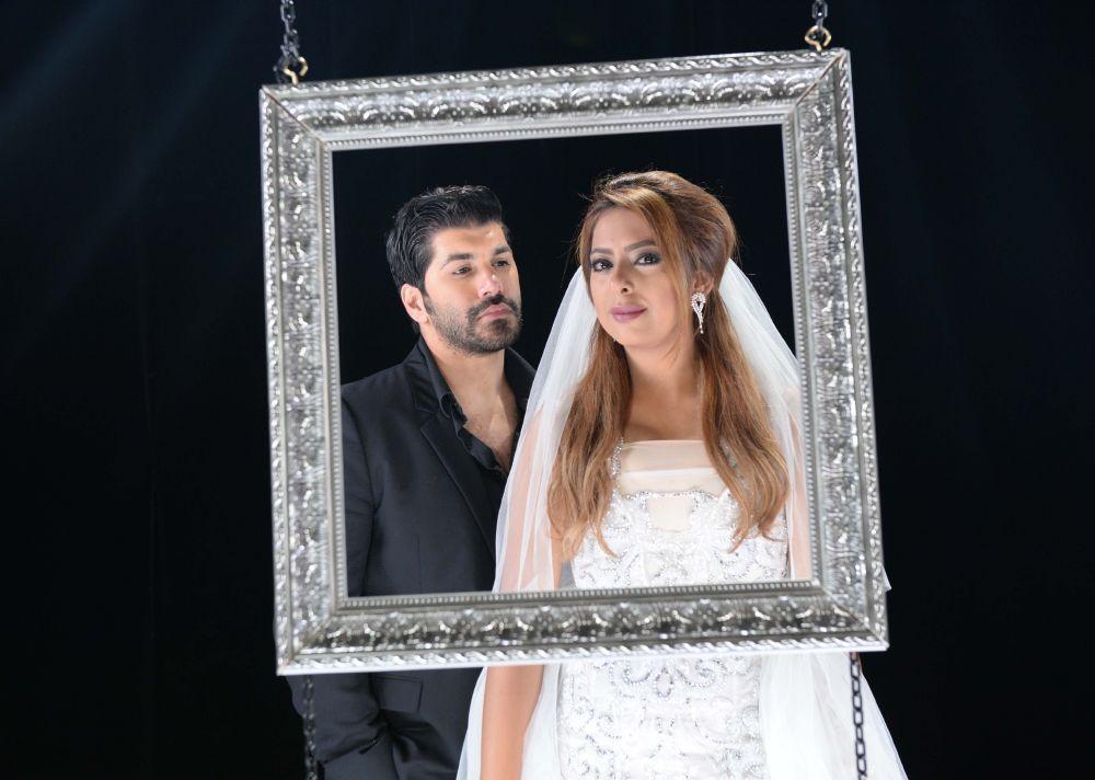 resized_mbc1-gulf-drama-al-masafat-reem-arhama-abdullah-al-saif