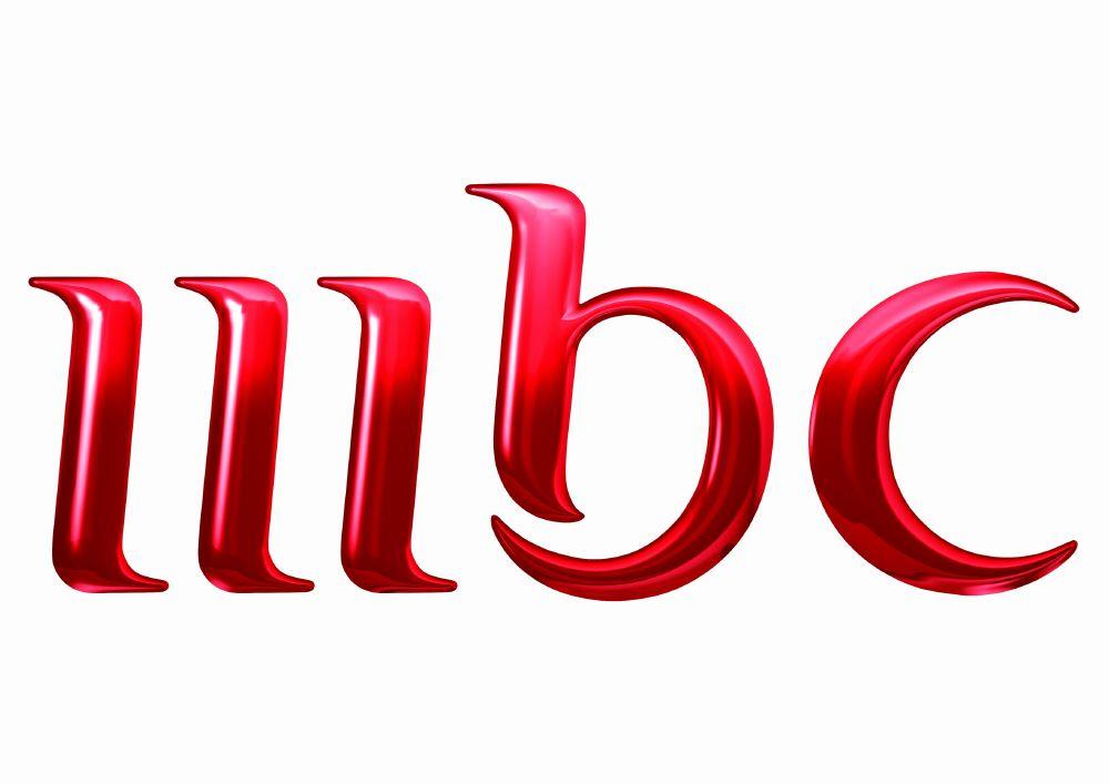 resized_mbc1-logo