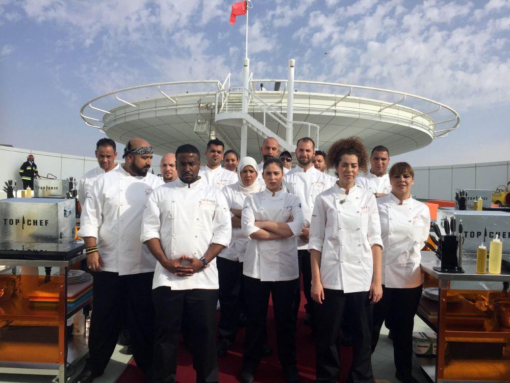 resized_mbc1-mbc-masr-2-top-chef-ep1-contestants-1