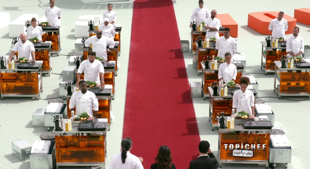 resized_mbc1-mbc-masr-2-top-chef-ep1-contestants-2