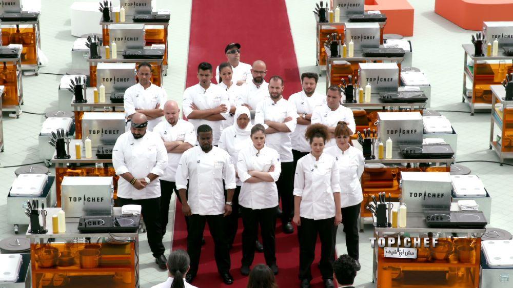 resized_mbc1-mbc-masr-2-top-chef-ep1-contestants-3