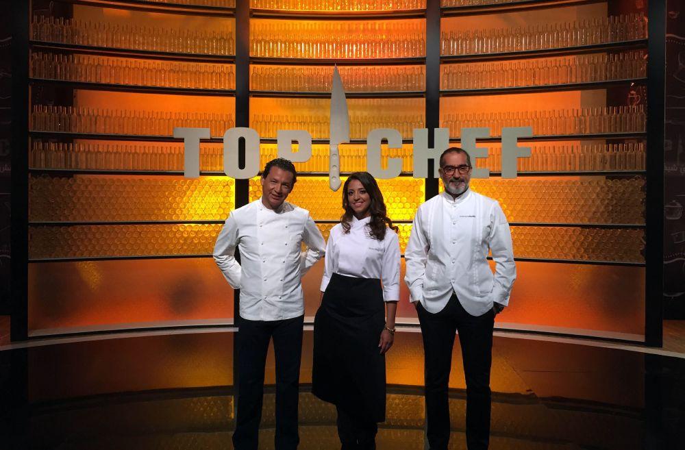 resized_mbc1-mbc-masr-2-top-chef-ep1-jury-maroun-chedid-mona-mosly-bobby-chin-2