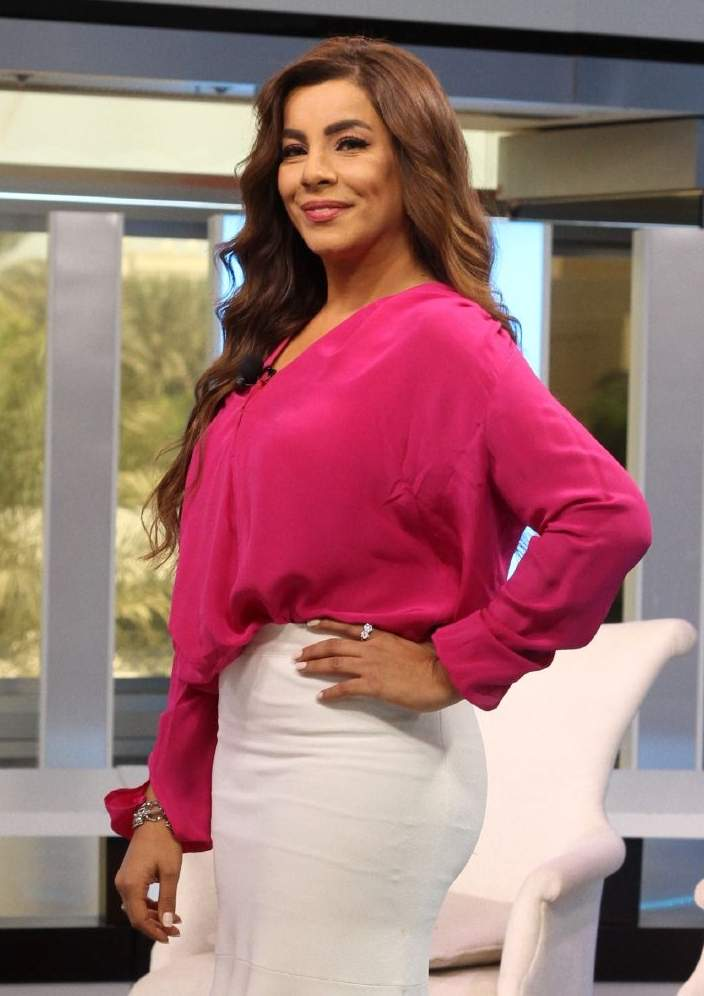 resized_mbc1-saya-ghada-mously