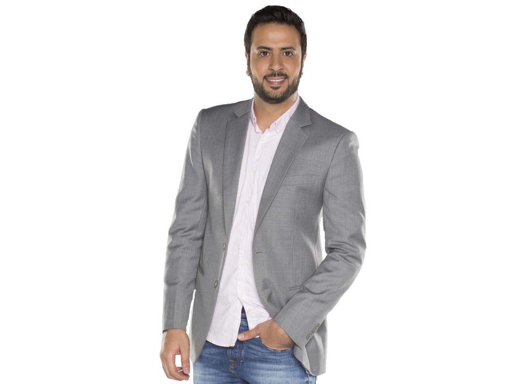 resized_mbc1-saya-hani-al-hamed