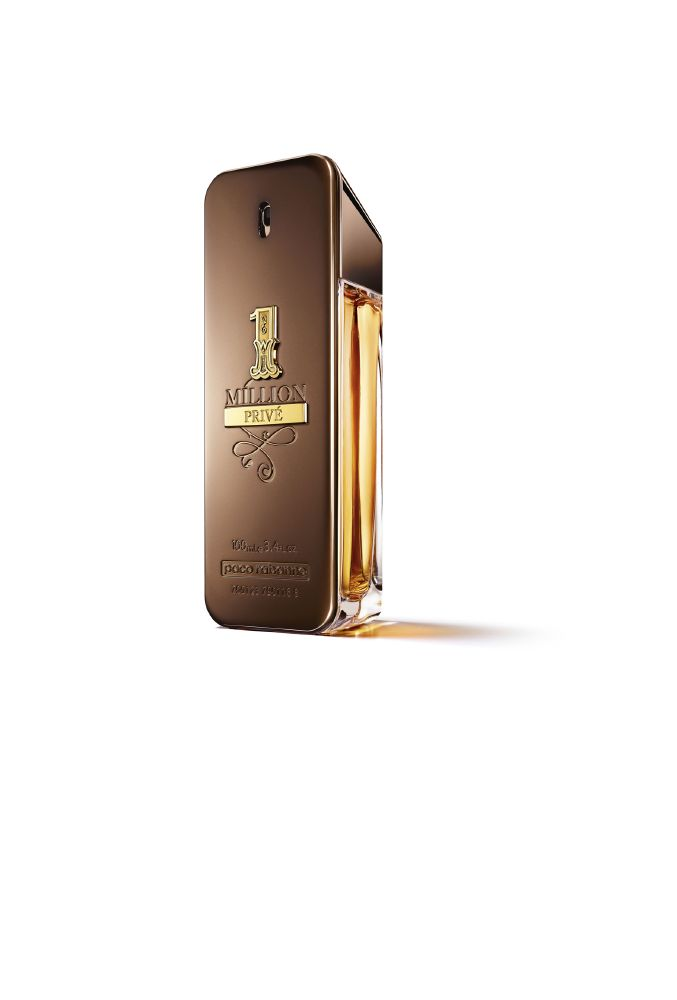 resized_paco-rabanne_1-million-prive_100-ml_aed-380
