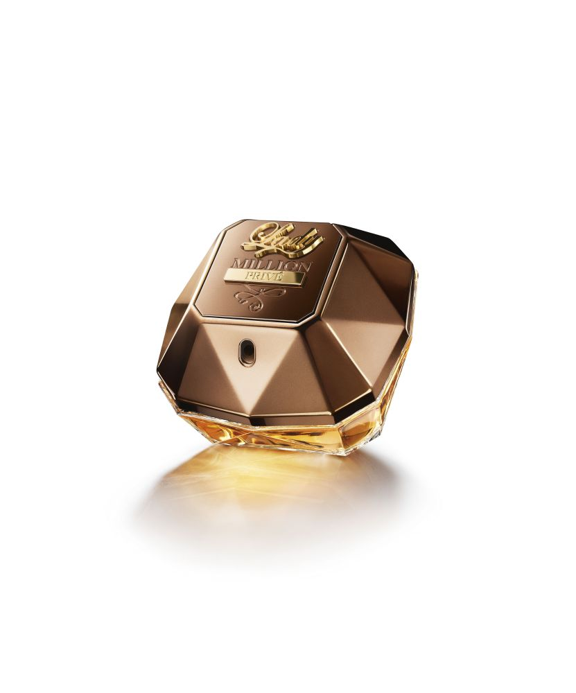 resized_paco-rabanne_lady-million-prive_80-ml_-aed-435