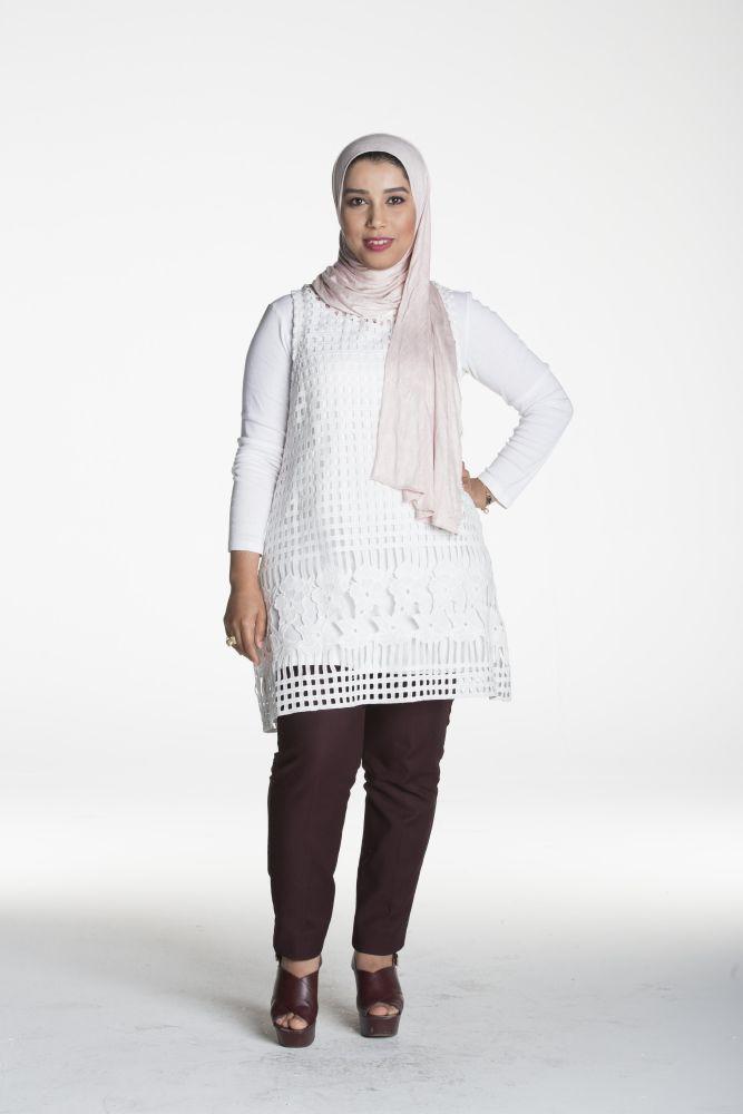 resized_prme-s1-fatima-al-najdi-kuwait