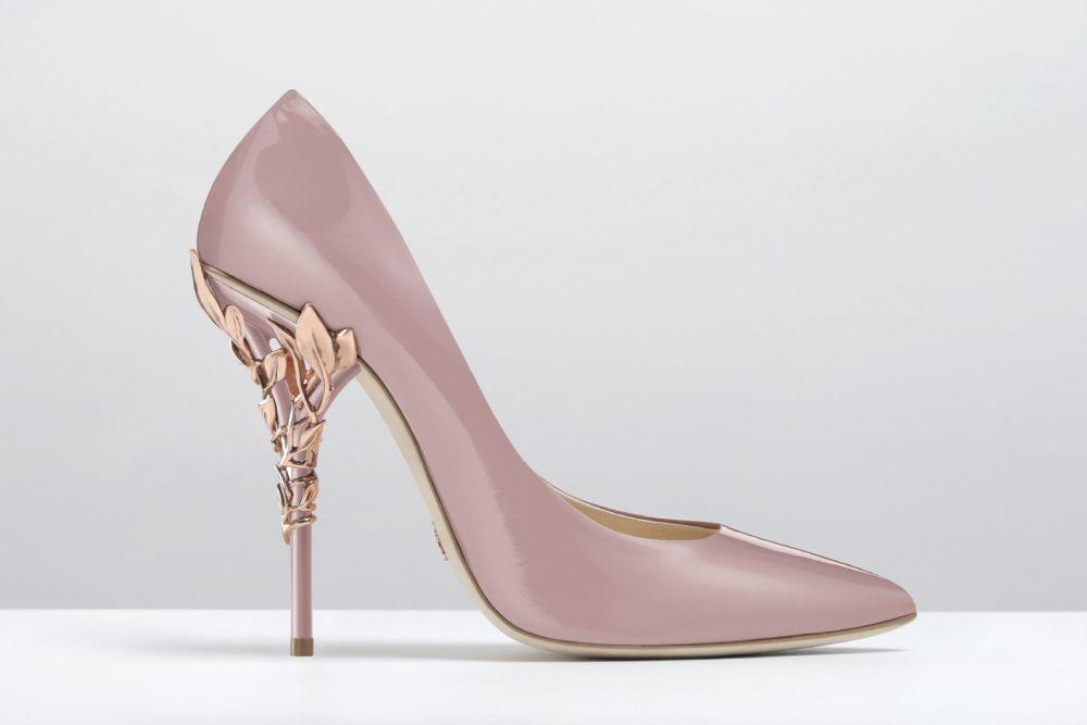 resized_pink-patent-01