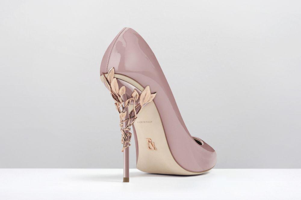 resized_pink-patent-02
