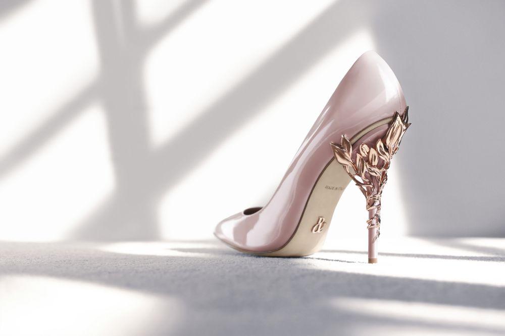 resized_ralph-russo-pink-patent-eden-heel