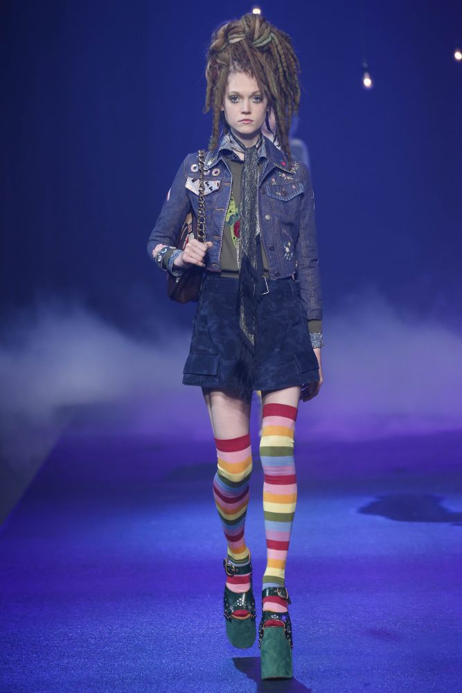 resized_ss17_marcjacobs_19