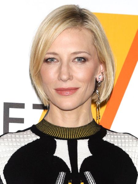 resized_cate-blanchett