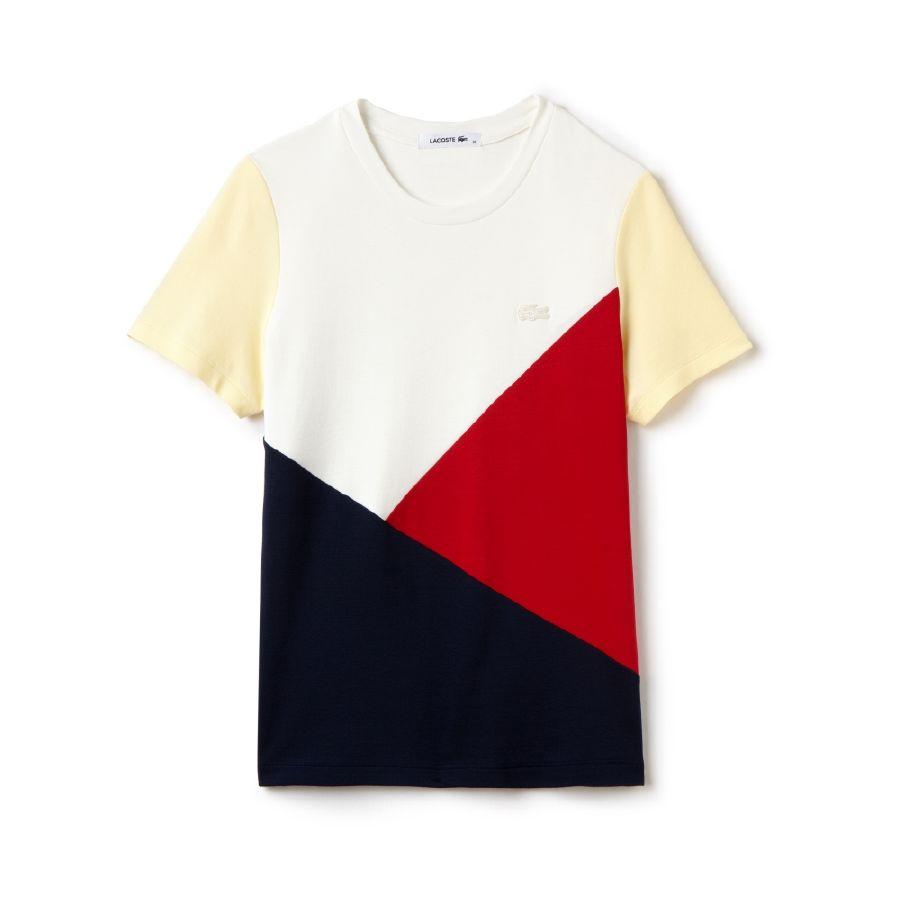 resized_resized_023_lacoste_fw16-17_tf8839_t-shirt