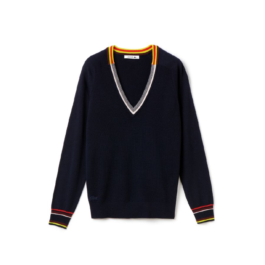 resized_resized_034_lacoste_fw16-17_af9176_sweater