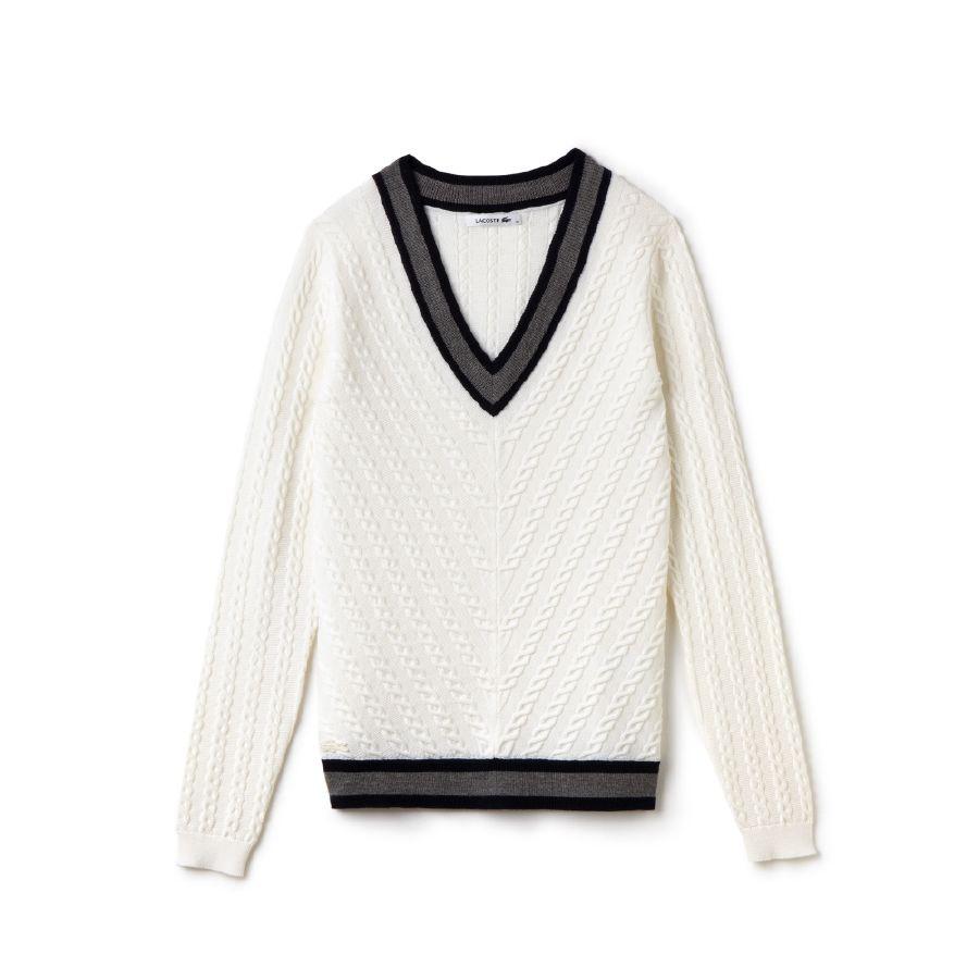 resized_resized_039_lacoste_fw16-17_af9238_sweater