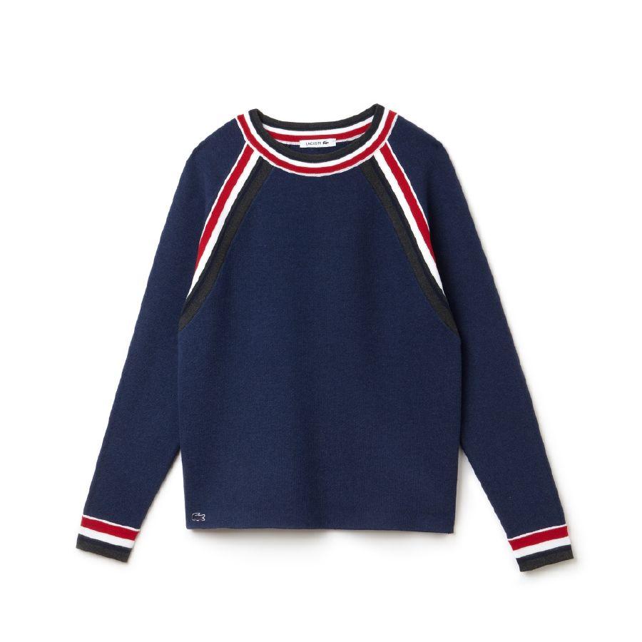 resized_resized_048_lacoste_fw16-17_af9334_sweater