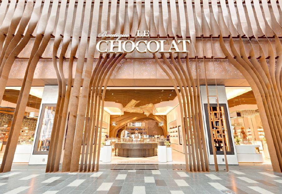 resized_resized_boutique-le-chocolat_1