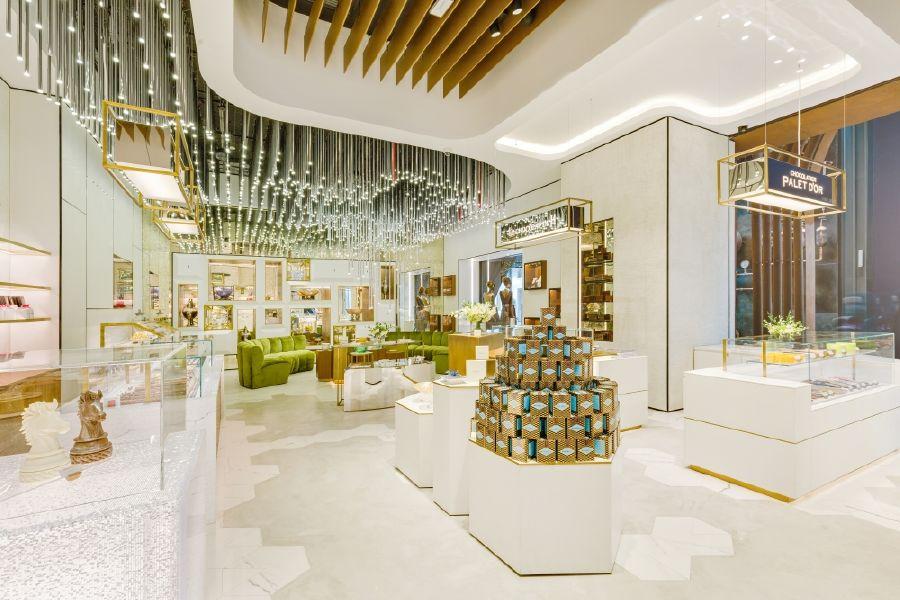 resized_resized_boutique-le-chocolat_2