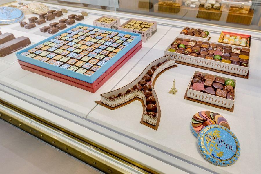 resized_resized_boutique-le-chocolat_4