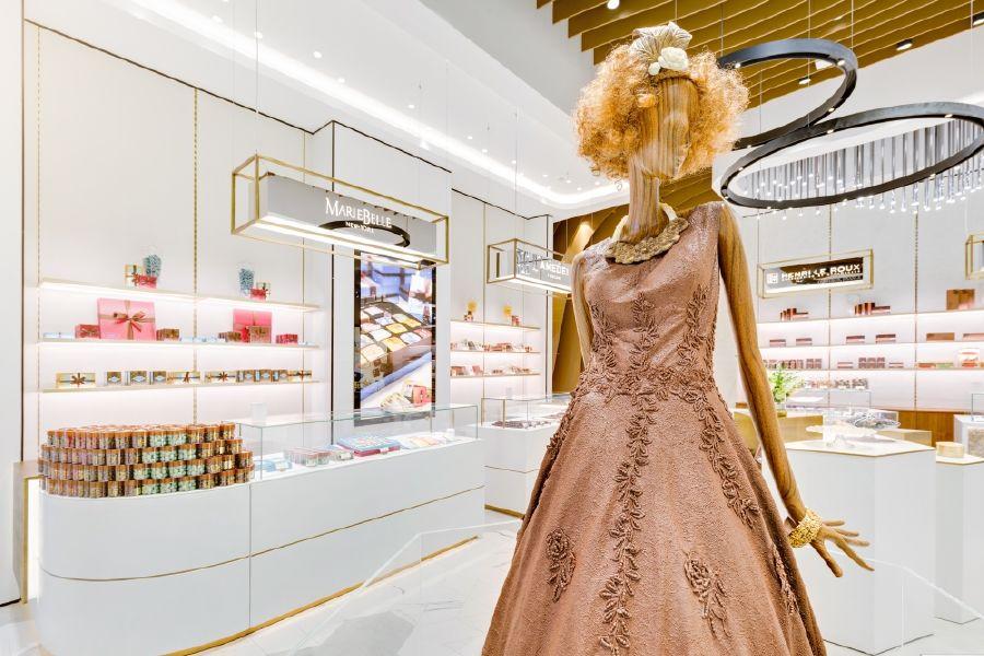 resized_resized_boutique-le-chocolat_chocolate-dress