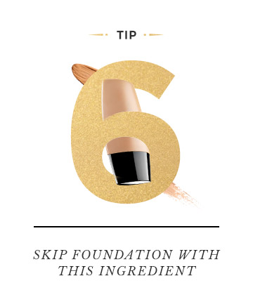 06-how-to-do-your-own-bridal-makeup
