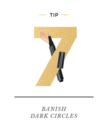 07-how-to-do-your-own-bridal-makeup