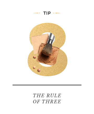 08-how-to-do-your-own-bridal-makeup