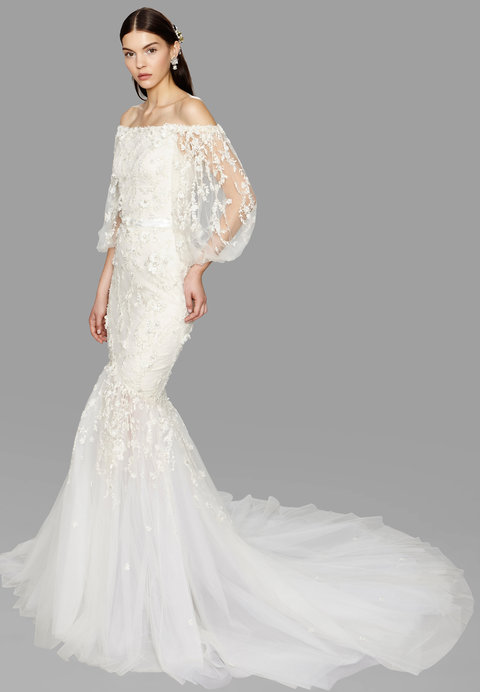 100716-bridal-fw-2017-4